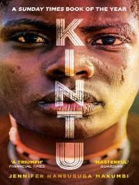 Cover Kintu