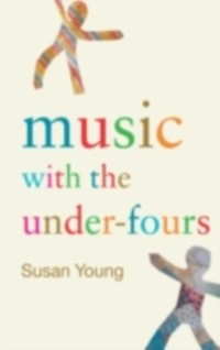 Cover Music with the Under-Fours