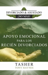 Cover Apoyo Emocional para los Recien Divorciados