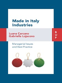 Cover Made in Italy Industries
