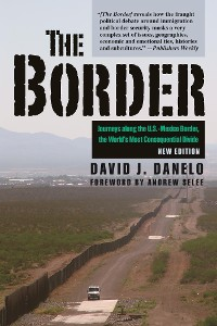 Cover The Border