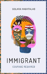 Cover Immigrant