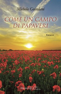 Cover Come un campo di papaveri