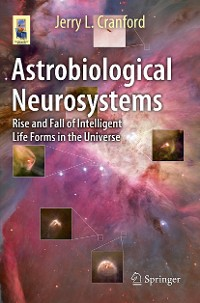 Cover Astrobiological Neurosystems