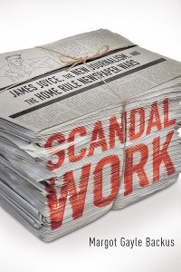 Cover Scandal Work