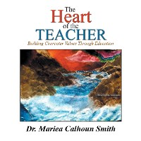 Cover The Heart of the Teacher