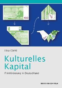 Cover Kulturelles Kapital