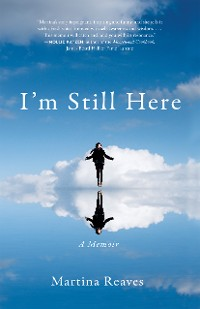 Cover I'm Still Here