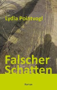 Cover Falscher Schatten