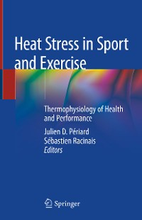 Cover Heat Stress in Sport and Exercise