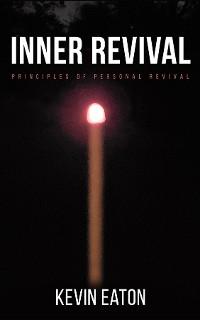 Cover Inner Revival
