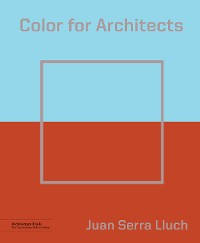 Cover Color for Architects (Architecture Brief)