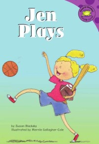 Cover Jen Plays