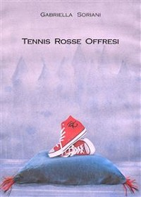 Cover Tennis rosse offresi