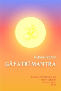 Cover Gayatri Mantra