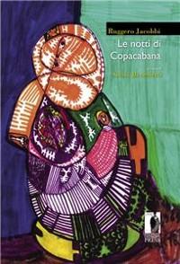 Cover Le notti di Copacabana