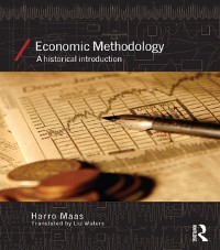 Cover Economic Methodology