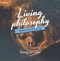Cover Living Philosophy