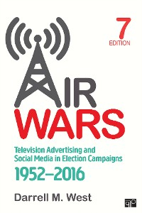 Cover Air Wars