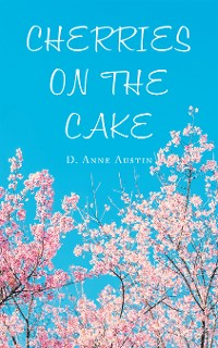 Cover Cherries on the Cake