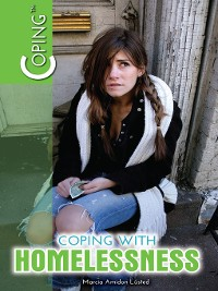 Cover Coping with Homelessness