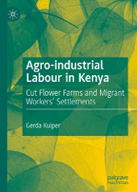 Cover Agro-industrial Labour in Kenya