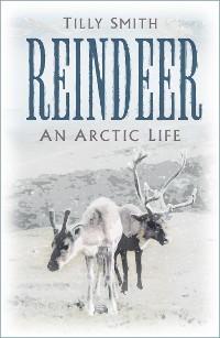 Cover Reindeer