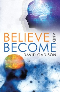 Cover Believe and Become