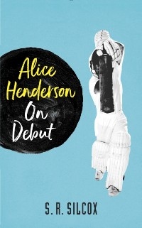 Cover Alice Henderson On Debut