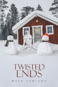 Cover Twisted Ends