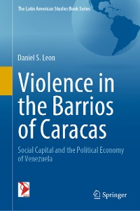 Cover Violence in the Barrios of Caracas