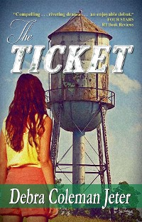 Cover The Ticket