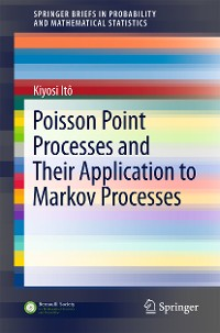 Cover Poisson Point Processes and Their Application to Markov Processes