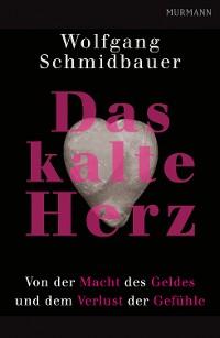 Cover Das kalte Herz