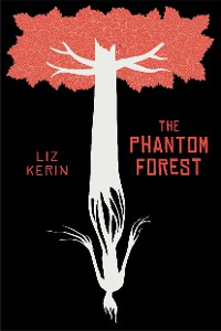 Cover The Phantom Forest