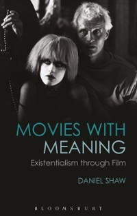 Cover Movies with Meaning
