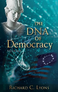 Cover The DNA of Democracy