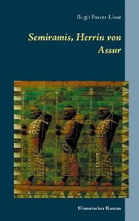 Cover Semiramis, Herrin von Assur