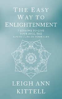 Cover The Easy Way to Enlightenment