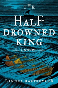 Cover Half-Drowned King