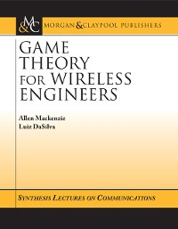 Cover Game Theory for Wireless Engineers