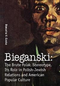 Cover Bieganski