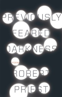 Cover Previously Feared Darkness