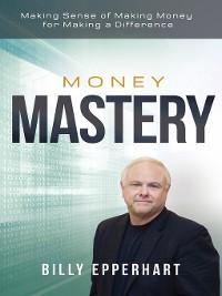 Cover Money Mastery