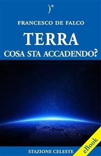 Cover Terra, cosa sta accadendo?
