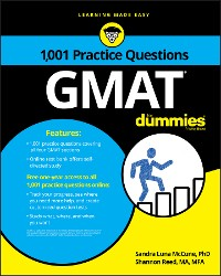 Cover GMAT
