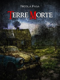 Cover Terre Morte