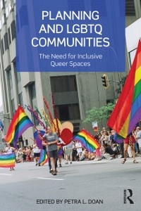 Cover Planning and LGBTQ Communities