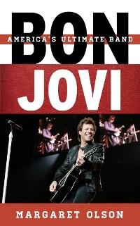 Cover Bon Jovi
