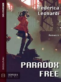 Cover Paradox Free